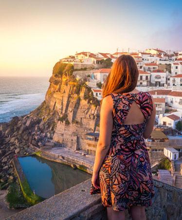 Sintra-romantic-destination-Portugal
