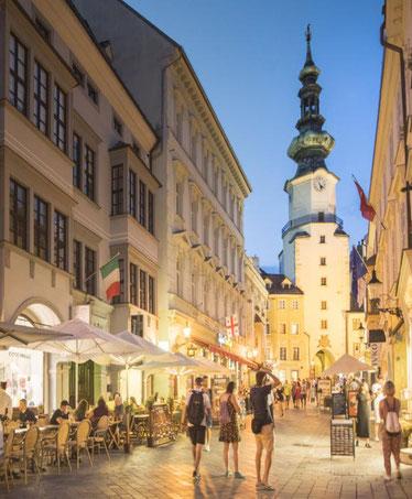 bratislava-best-romantic-destinations-slovakia
