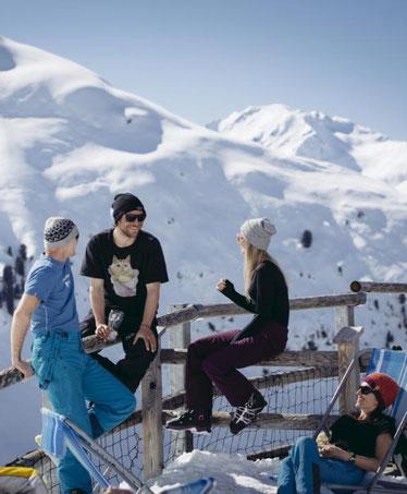 St-Anton-am-Arlberg-Austria-best-ski-resorts-europe