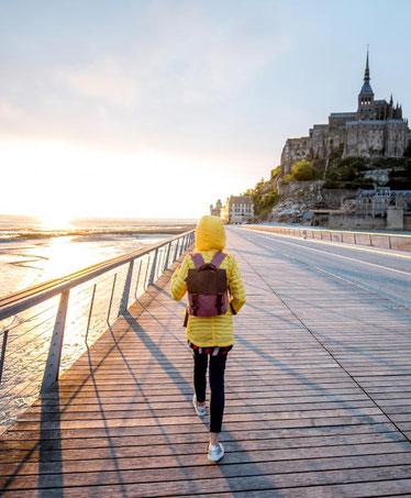 mont-saint-michel-france-tourism