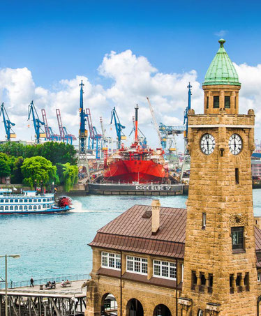 hamburg-tourism-city-break