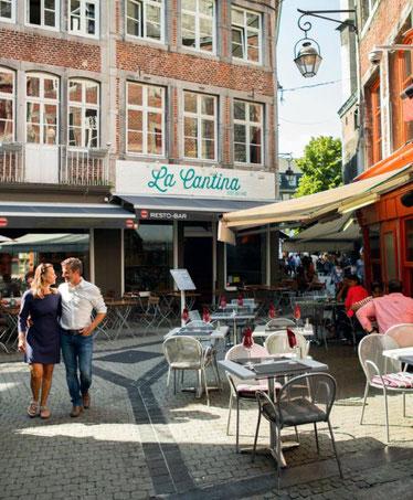 namur-best-romantic-destinations-belgium