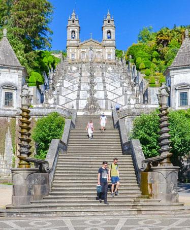braga-tourism-portugal