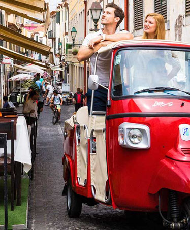 tuk-tuk-tour-funchal-best-things-to-do-madeira