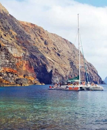 Desertas-Islands-catamaran-tour-madeira-best-things-to-do