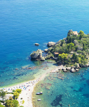 sicily-italy-best-beach-destinations-europe