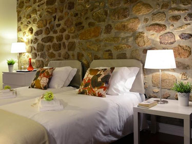 CATHEDRAL GUESTHOUSE BRAGA