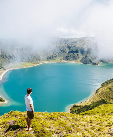 Azores-Portugal-best-destination-for-nature