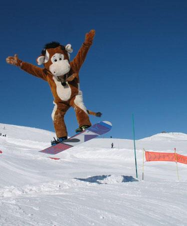 saint-sorlin-d-arves-france-best-ski-resorts-europe