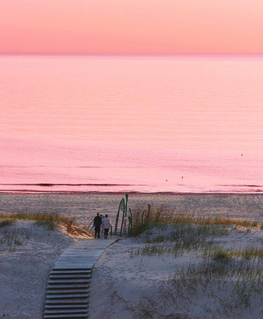 ventspils-latvia-best-beach-destinations