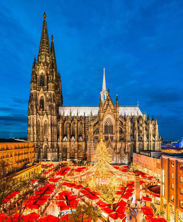 cologne-christmas-market-germany