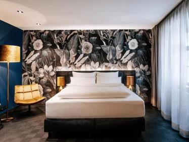 BEST WESTERN PLUS Amedia Hotel Graz
