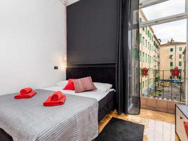 Hostel-1W-Rijeka