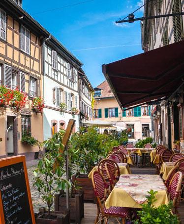 strasbourg-best-destinations-france