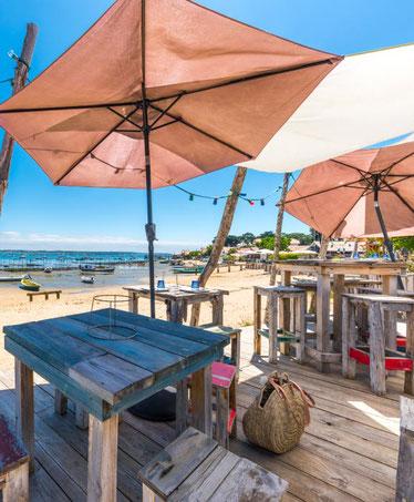 arcachon-france-best-beach-destinations-europe