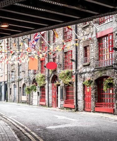 dublin-tourism-ireland