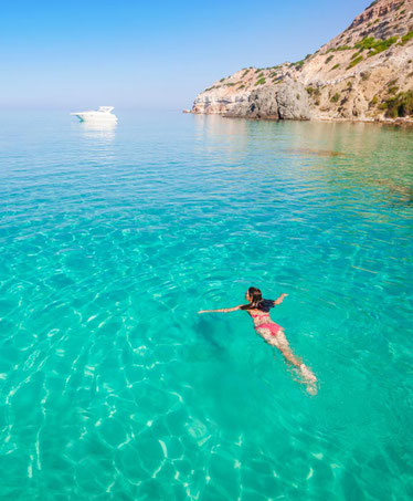 ibiza-best-beach-destinations-spain