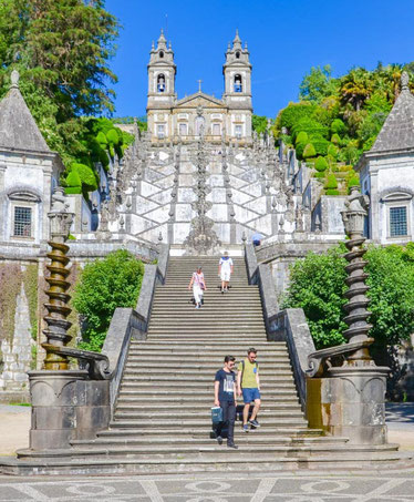 braga-portugal-best-destinations-for-culture