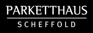 Parketthaus Scheffold Logo