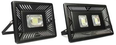 прожектор светодиодный smd air