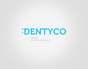 Grupo Dentyco