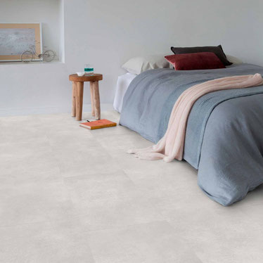 PIASTRELLE PVC ADESIVO, GERFLOR, SENSO PREMIUM, 0890 PEPPER LIGHT