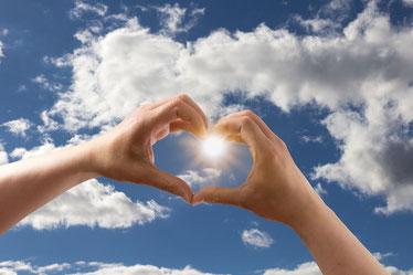 cohérence cardiaque castelnau d'Estrétefonds gestion du stress sommeil