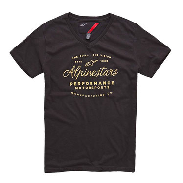 Alpinestars Performance V-Neck