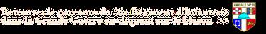 Oeyregave, pays d'Orthe, landes, aquitaine, sud-ouest, Grande Guerre, 1914-1918, monument aux morts, Craonne, Verdun, Chemin des Dames,  Poilu, Mort pour la France, Somme, tranchée