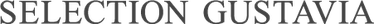 Logo Selection Gustavia