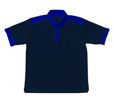 オリジナルポロシャツ カスタム画像3