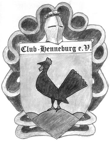 Logo_Club_Henneburg_eV