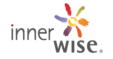 Innerwise®-Coaching bei Christian Schmidt im Saarland