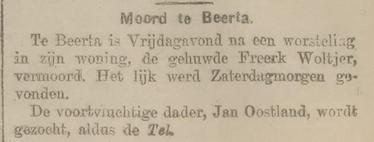 De nieuwe courant 19-02-1922