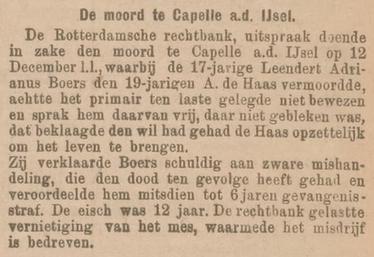 Het volksdagblad 04-03-1897