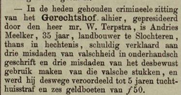 Leeuwarder courant 26-08-1886