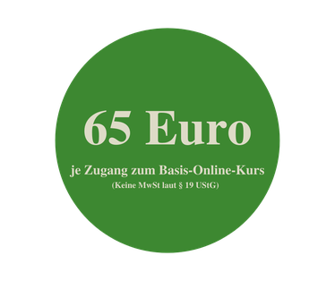 Preis Online-Kurs Mit Pferden umgehen / schöneres Miteinander mit Pferden
