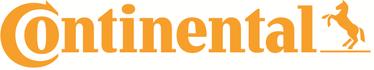 Wüllhorst Abbiegeassistent 4.0 ( WUE AAS-4.0 und WUE AAS-4.0-Side mit Radartechnologie von Continental für LKW, Busse und Transporter mit ABE. Förderfähig durch (BMVI, BAG, GB-BAU, De-Minimis, Österreich, IBB Berlin)