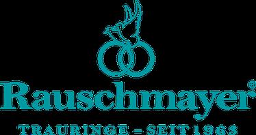 Trauringe von Rausschmayer