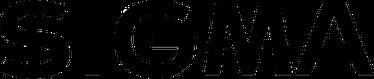 Sigma-Verleihpartner