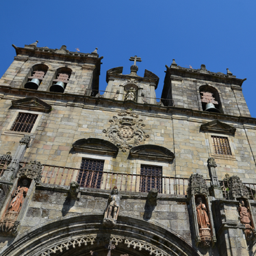 City-guide-to-visit-braga