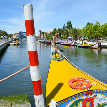 City-guide-to-visit-aveiro