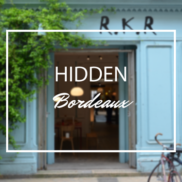 Hidden-Bordeaux