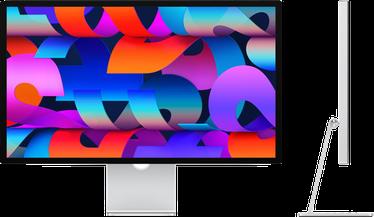 Apple Pro Display XDR 32 Zoll