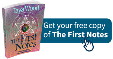 Get 'The First Notes'
