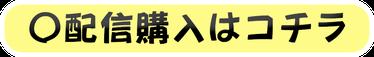 ライブ配信動画購入ページ