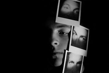 Quelle: http://cdn.tinybuddha.com/wp-content/uploads/2012/01/Emotional-Blind-Spots.jpg
