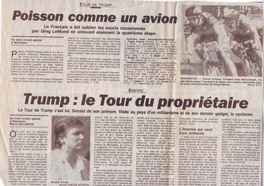 Source: Le blog du cyclisme en Auvergne Limousin - veloquercy.over-blog.com