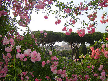 foto da www.turismoroma.it
