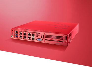 ALLEGRO NETWORK MULTIMETER 3000 / 3200